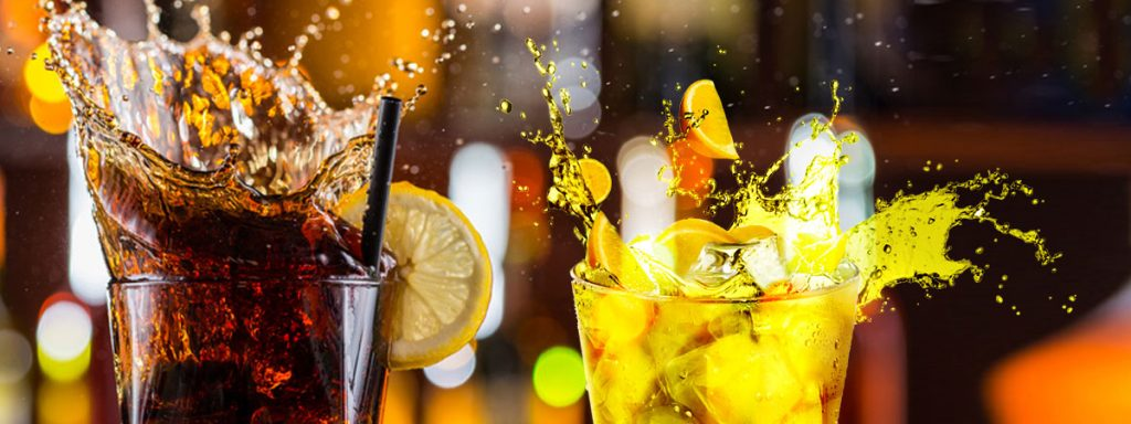 Header-Drinks-web