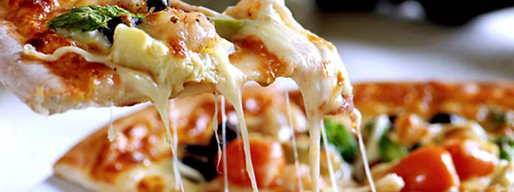 Header-Pizza-web